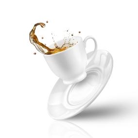 teacupfalling