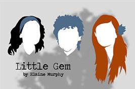 Little Gem graphic